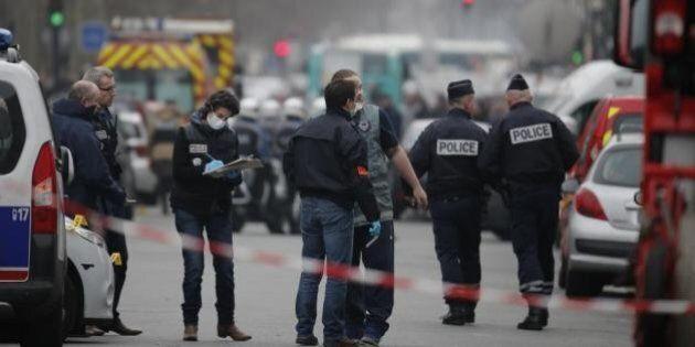 Amimour, Al Mohammad, Mostefaï, Abdeslam, Hadfi: Qui sont les kamikazes des attentats de
