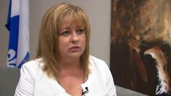 Sylvie Roy dénonce la «campagne de salissage» de la