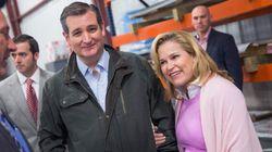 Cruz accuse Trump de répandre des rumeurs