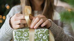 20 idées cadeaux pour les femmes dans votre