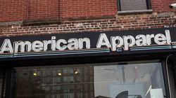 Gildan offre d'acheter American Apparel pour 66 millions