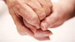 Québec offrira plus d'aide aux proches