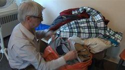 Que faire pour aider les réfugiés que le Canada s'apprête à