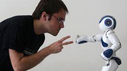 L'intelligence artificielle: une menace pour le secteur de