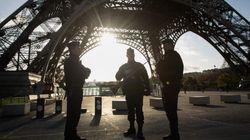 Attentats de Paris: 3 frères