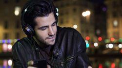 Musique: coups de cœur de 2015