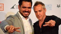 Le cinéma rayonne au Festival international de films de Los