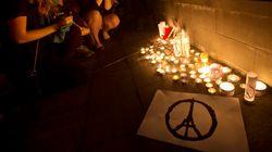 Attentats de Paris: aucune victime
