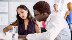 L'ABC d'une intégration socioprofessionnelle des nouveaux