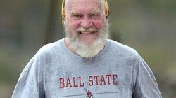 David Letterman, c'est