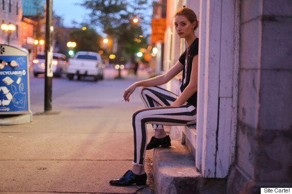 Cartel: des chaussures québécoises chics et faites pour durer signées Davis Guay