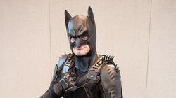 Le Comiccon de Montréal célèbrera les 50 ans de «Batman» et «Star