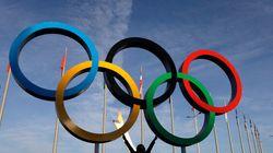 Le rêve olympique relancé à