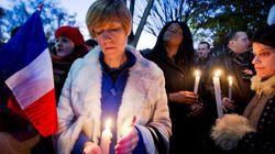 L'enquête sur les attentats de Paris progresse, un dimanche de