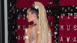 On a trouvé le sosie de Miley Cyrus