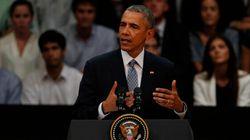 Neutraliser l'ÉI, «priorité numéro un» des États-Unis, selon