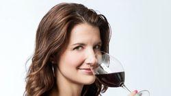 Idée-cadeau: des cours de dégustation de vins signés Jessica