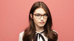 5 sites où magasiner des lunettes en