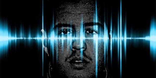 Ce que contient le testament audio du kamikaze de Bruxelles Ibrahim El