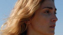 Julie Gayet: «J'aime être dans