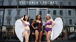 La griffe JD Williams lance la campagne #WereAllAngels en protestation contre Victoria's