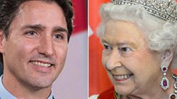 Trudeau va rencontrer la