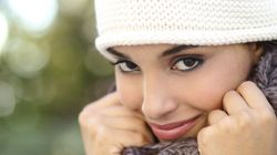 S.O.S peaux fragiles: les cinq gestes beauté qui sauvent du