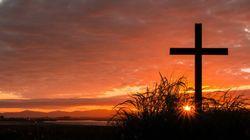 Le tombeau du Christ sera