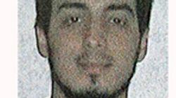Le suspect arrêté à Bruxelles n'est pas Najim
