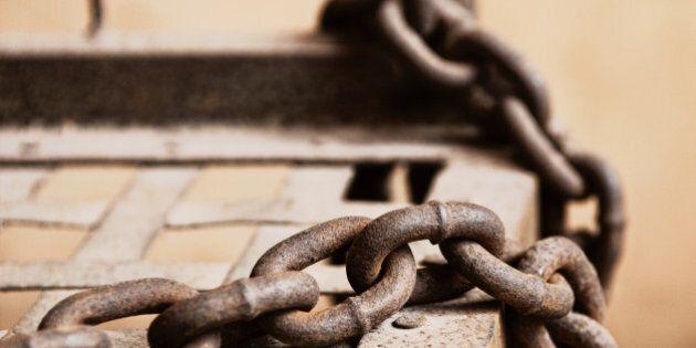 La torture est toujours couramment utilisée en Chine, dit Amnistie