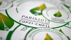 Conférence sur le climat: nous pouvons faire mieux à