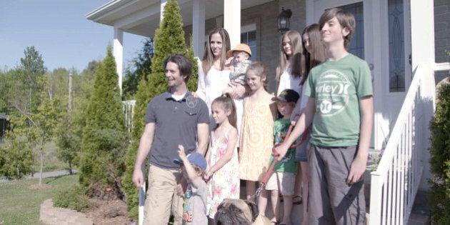 Canal Vie : au féminin, en couple et en famille