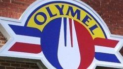 Nouveau contrat de travail chez Olymel à