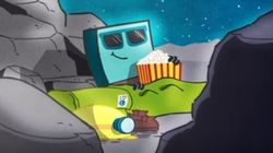Comment Philae est devenu le robot le plus cool (de l'univers)