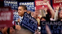 Fin de partie réussie pour Barack