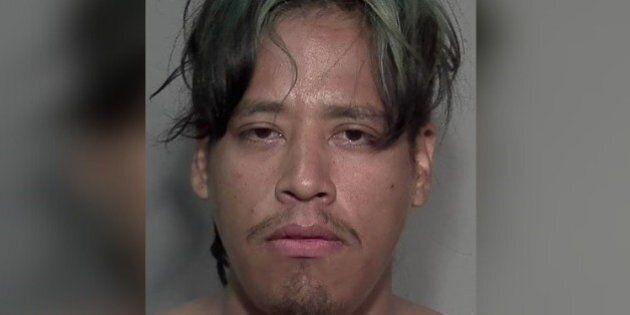 Le suspect de trois agressions violentes envers des femmes sur le Plateau est