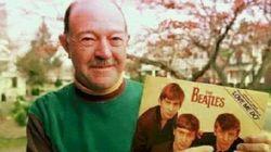 Le «cinquième Beatles» est