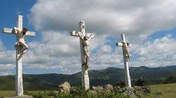 Les cathos et les nouveaux rites