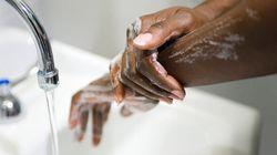 C. difficile : se lave-t-on assez les mains dans votre hôpital?