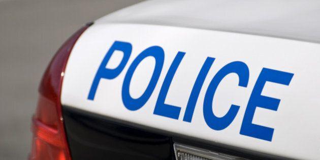 Un cycliste meurt happé par une voiture dans Rosemont–La