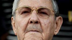 Élections municipales à Cuba: deux opposants au régime parmi les