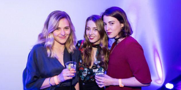 Styles de soirée : la dernière Nocturne festive du MAC de l'année
