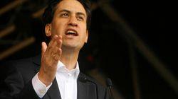 Grande-Bretagne: Ed Miliband promet de sévir contre l'exploitation des travailleurs