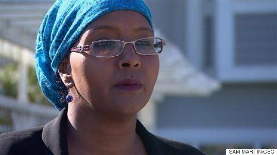Un Somalien détenu à Edmonton pourrait être envoyé à