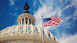 Blocage et polarisation dans le système politique