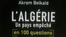 L'Algérie, un pays empêché (Note de