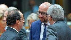 Train Amsterdam-Paris: le premier ministre belge dénonce une «attaque terroriste»