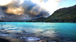 Patagonie, la route de la fin du