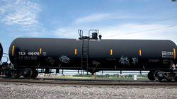 Les trains devront aussi avoir leur «boîte noire», annonce