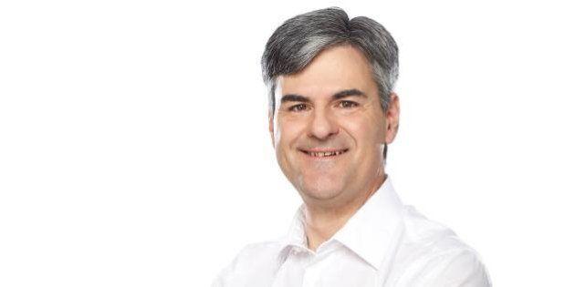 Nominations partisanes: la CAQ s'en prend à une ex-ministre